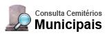 Consulta Cemit�rios Municipais