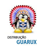 Distribui��o Guarux