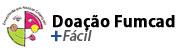 Doa��o Fumcad