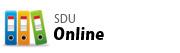 SDU Online