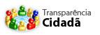 Transpar�ncia Cidad�