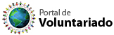 Portal de Voluntariado