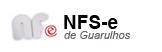 Nota Fiscal de Servi�os Eletr�nica de Guarulhos