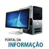 Portal da Informa��o