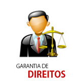Garantia de Direitos